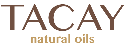 Tacay Natural Oils, Tu belleza más joven!